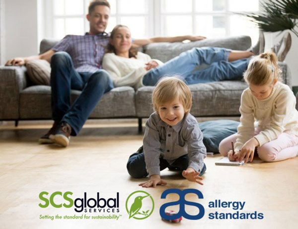 SCS-Allergy-Standards-Interview-Karen-Righthand