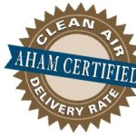 clean-air-delivery-air-aham-seal