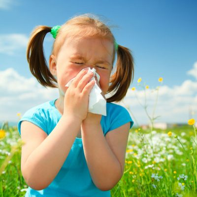 A-brief-history-of-allergies-Dr-Anna-O-Donovan-Allergy-Standards-Indoor-Air