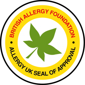 Allergy_UK_Seal_of_Approval