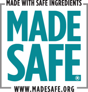 MadeSafe-certification