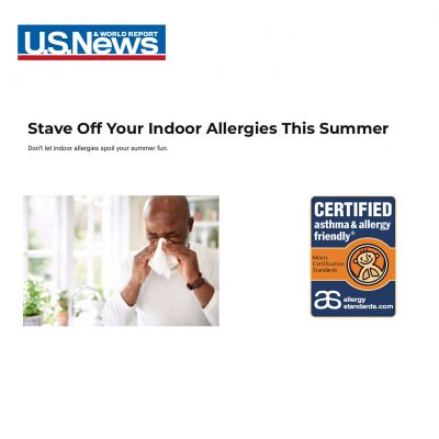 US-News-Health-Indoor-Air-Allergies-Summer-Allergy-Standards