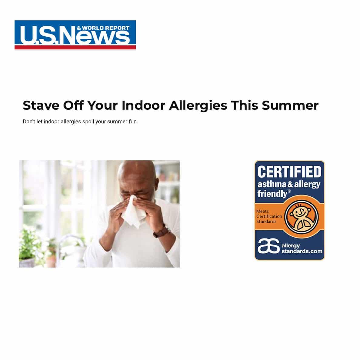 US-News-Health-Indoor-Air-Allergies-Summer-Allergy-Standards