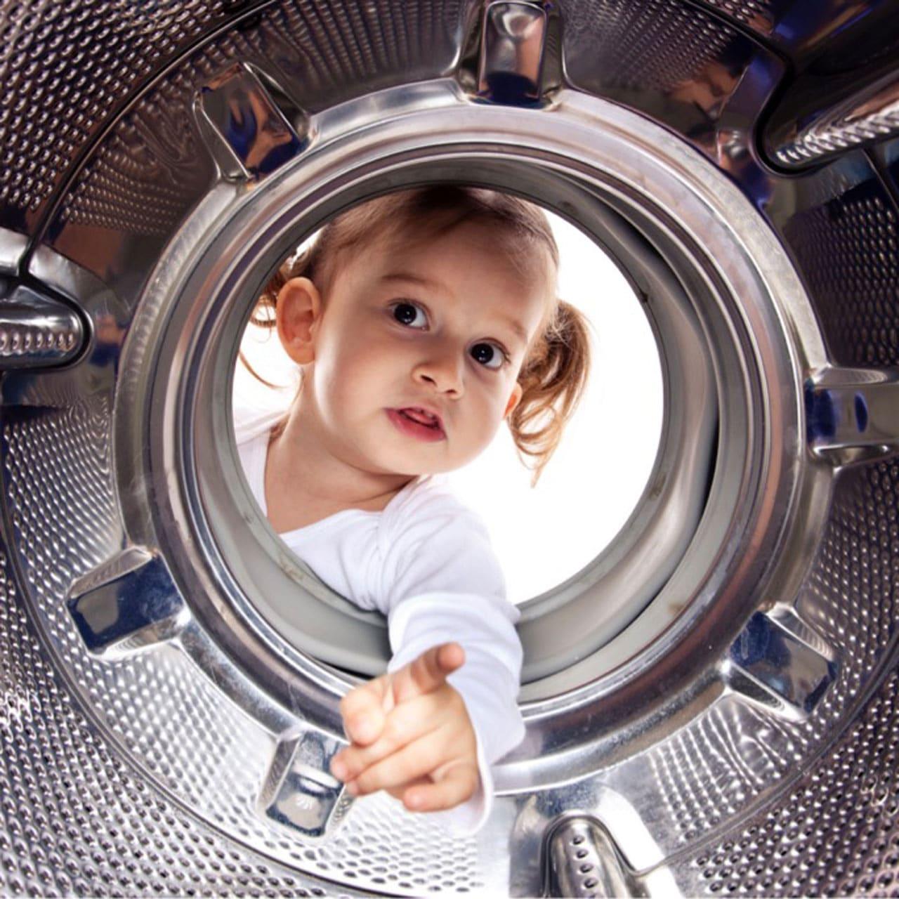 Washing-machine-indoor-air-allergy-standards