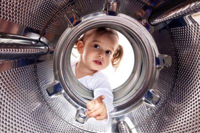 Washing_Machine_Industry_Allergy_Standards_Indoor_Air
