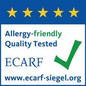 ecarf-siegel-en-300x300