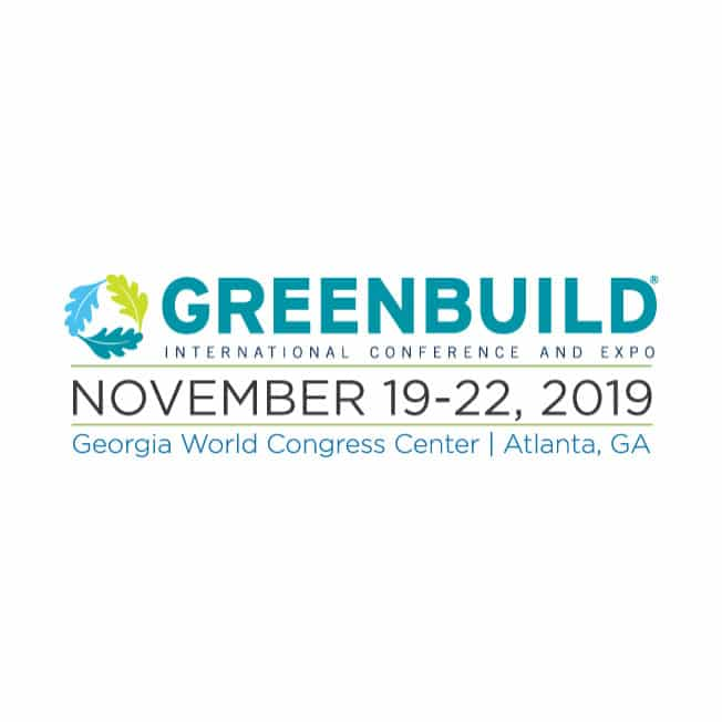 greenbuild-expo-2019