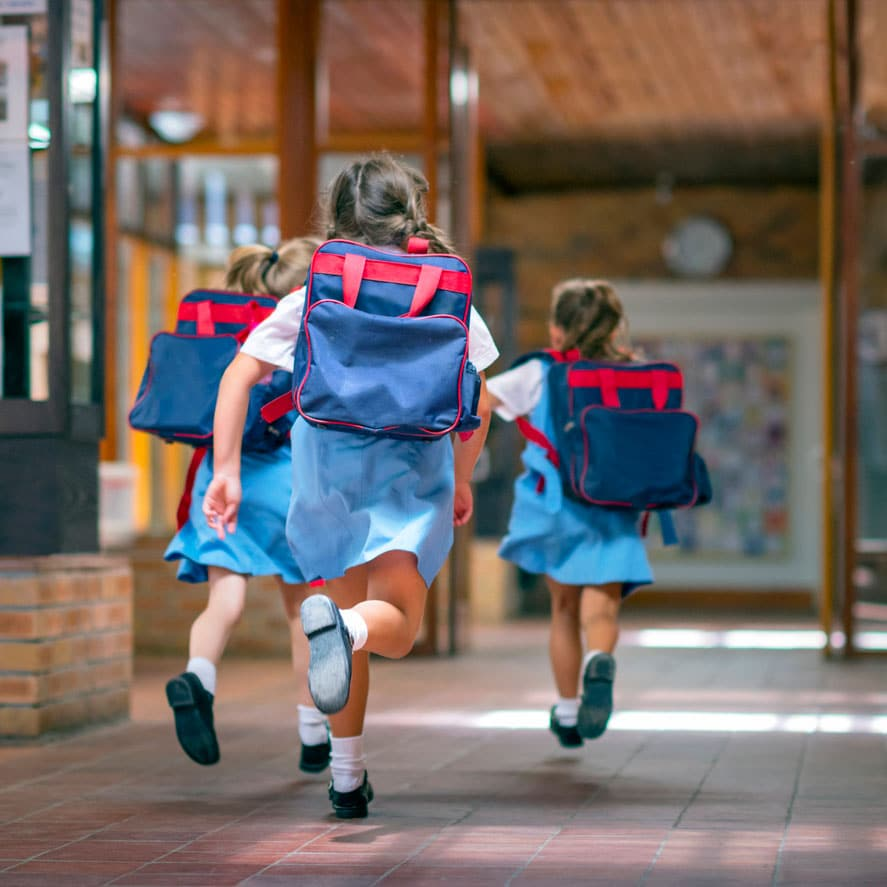 Indoor-Air-Quality-in-Schools-Allergy-Standards