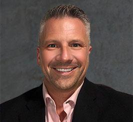 Steve Reiner, VP Strategic Partnership Development, Allergy Standards