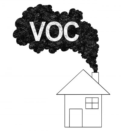 A-brief-history-of-volatile-organic-compounds-allergy-standards-indoor-air-quality
