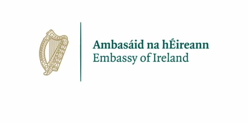 Embassy-Ireland-Logo-1