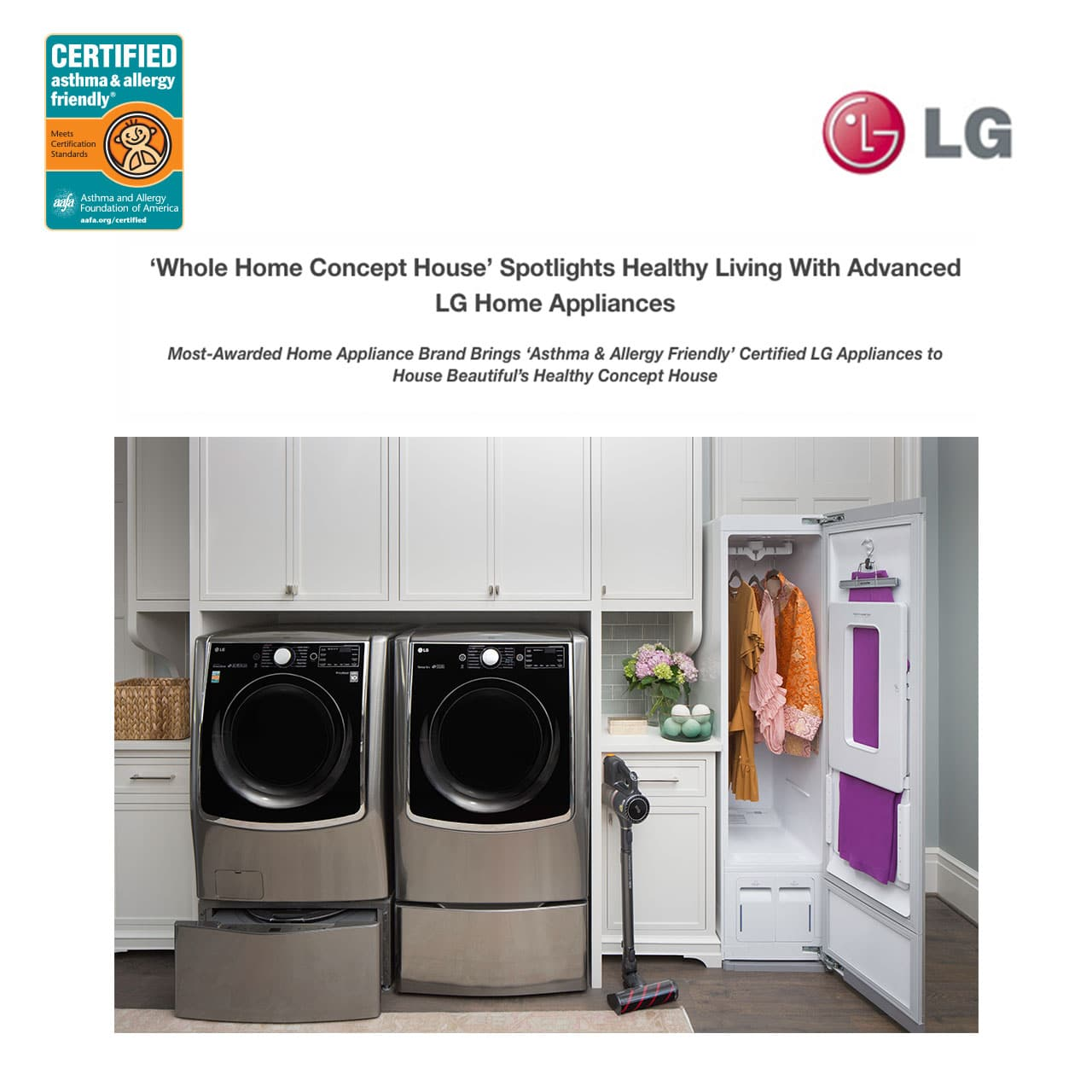 LG-Whole-Home-Concept-Healthy-Living