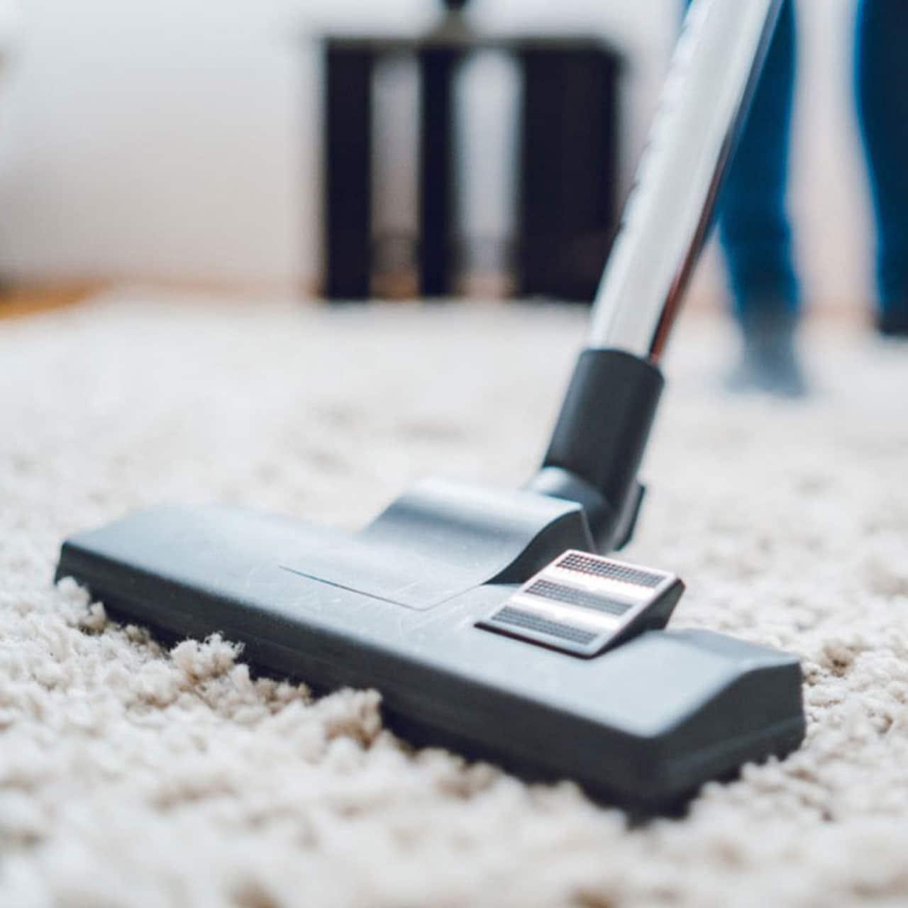 Vacuum_Cleaner__Allergy_Standards_Indoor_Air