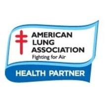 american lung association fighting for air health partner