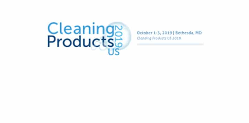 cleaning-products-US-1