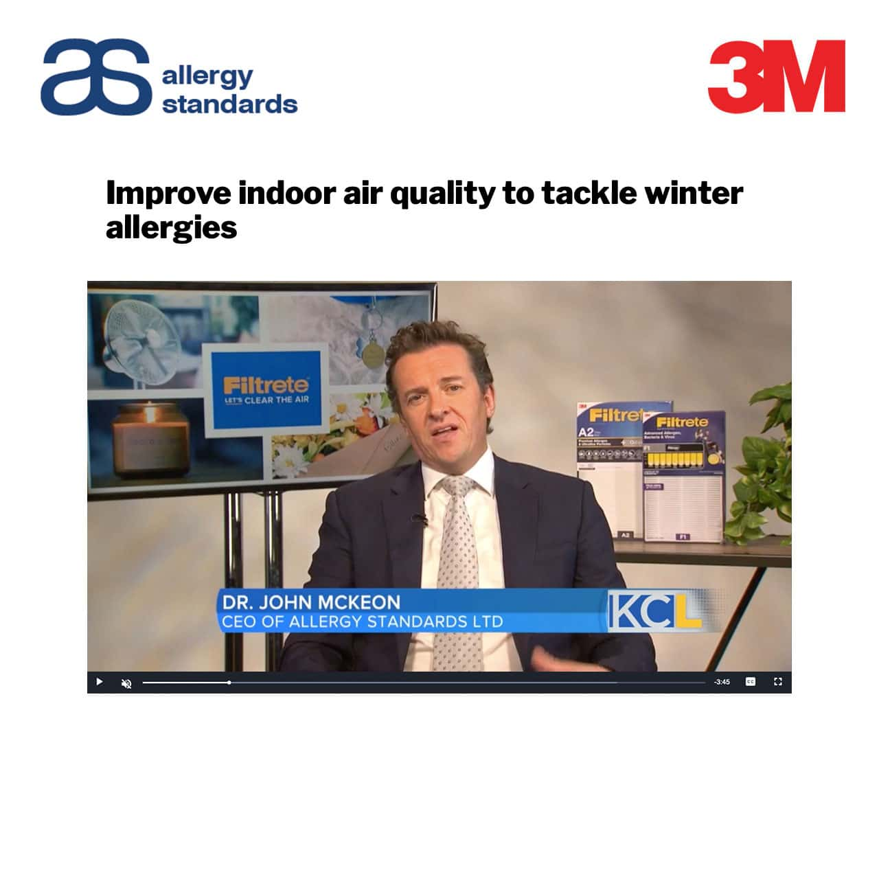 3M-Media-Tour-2019-Allergy-Standards