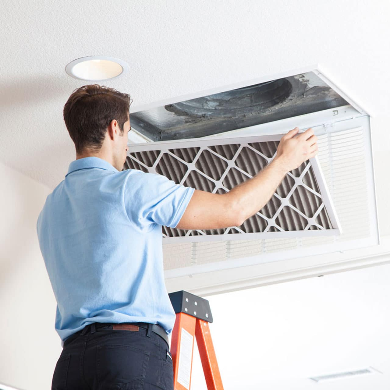 HVAC-air-filters-indoor-air-Allergy-Standards