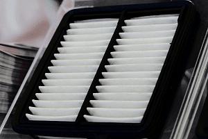 hvac-air-filters