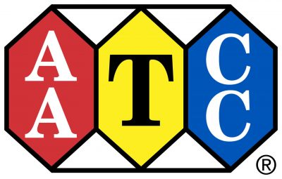 AATCC_Logo