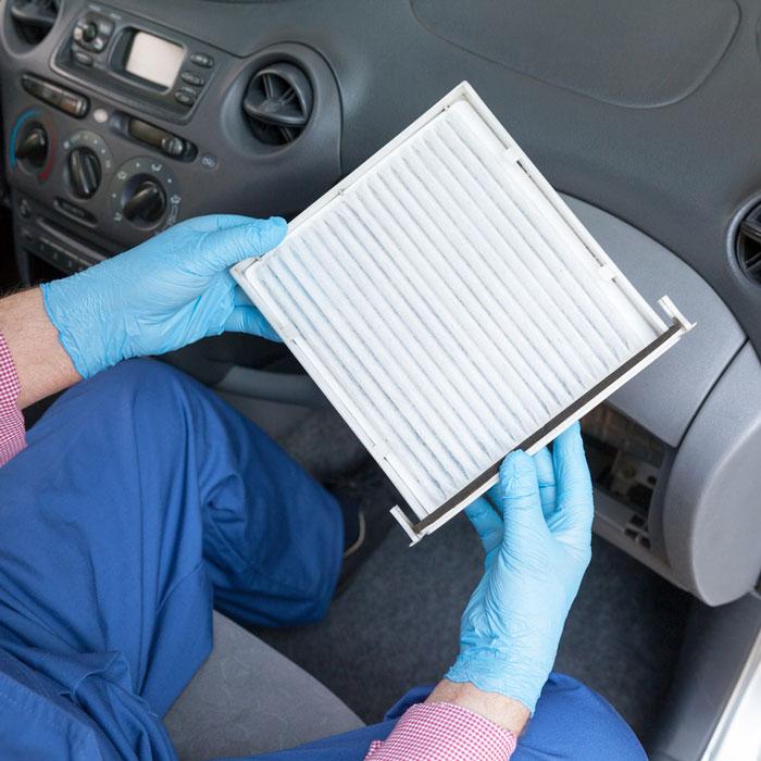 Car-Cabin-Indoor-Air-Allergy-Standards1