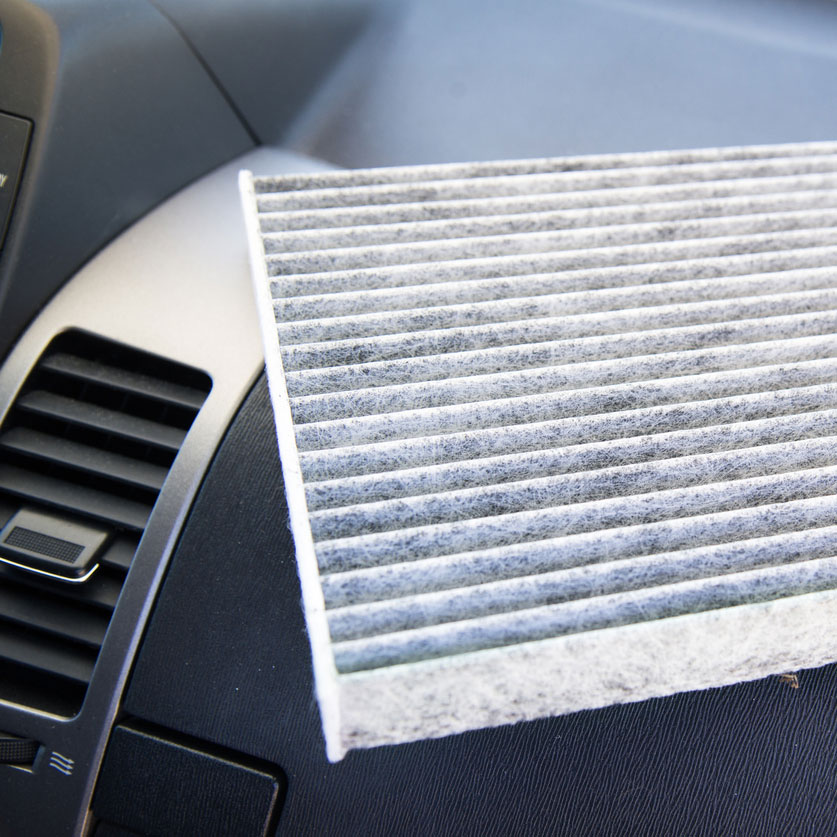 Car-Cabin-Indoor-Air-Allergy-Standards