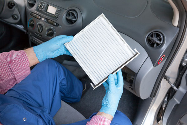 Car-Cabin-Industry-Page-Indoor-Air-Allergy-Standards