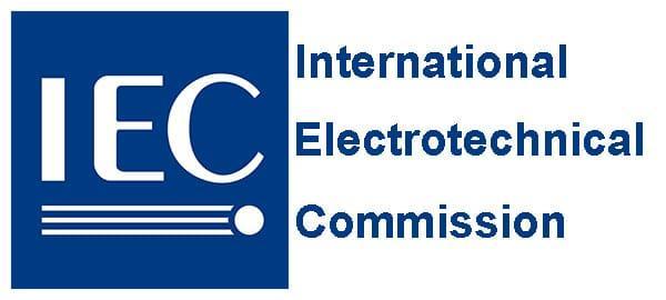 CENELEC membership