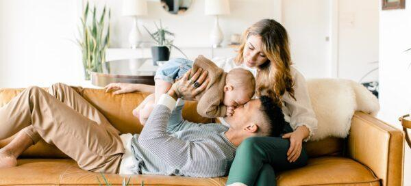 best air purifiers to significantly improve indoor air quality- allergy standards