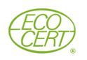 Eco Cert textile skin