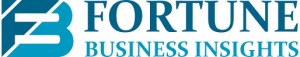 Fortune Business Insights